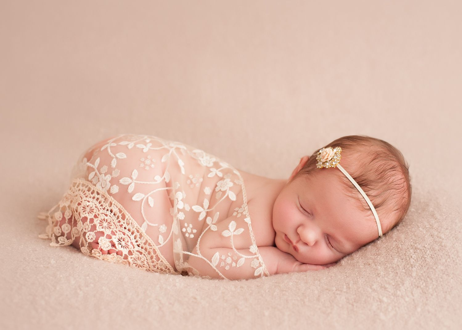 Birth Session - Birth Photographer Gold Coast - Gold Coast Born photography gold coast