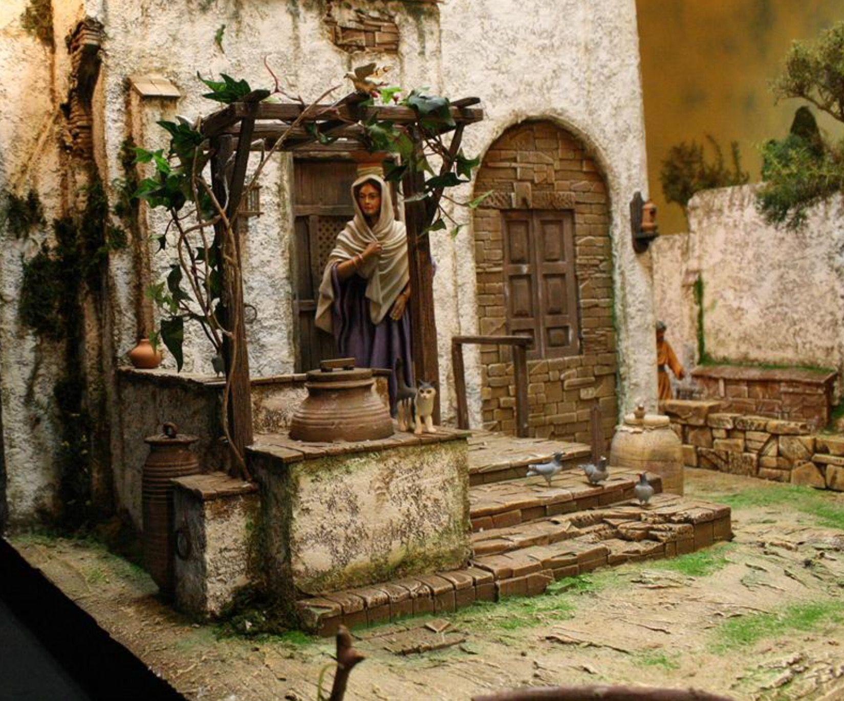 Pin de c c centro de cocinas en casas para el bel n pinterest - Milanuncios com casas ...