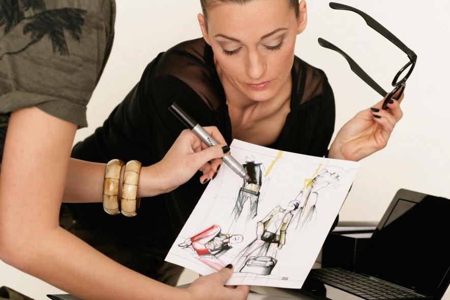 Dicas para fazer o planejamento da coleção Fashion