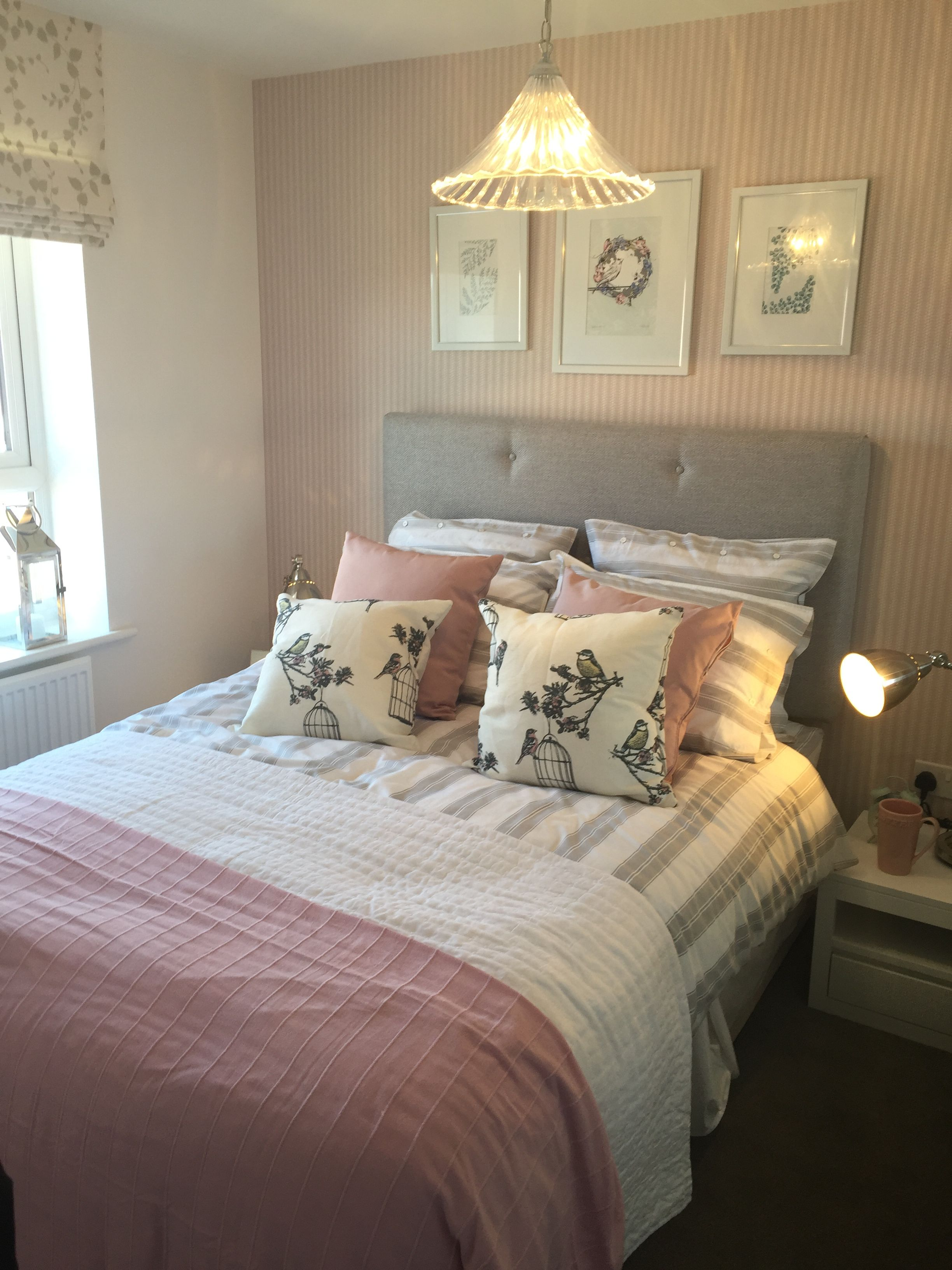 Pin by heidi walshaw on Bedroom Home decor, Design, Bedroom