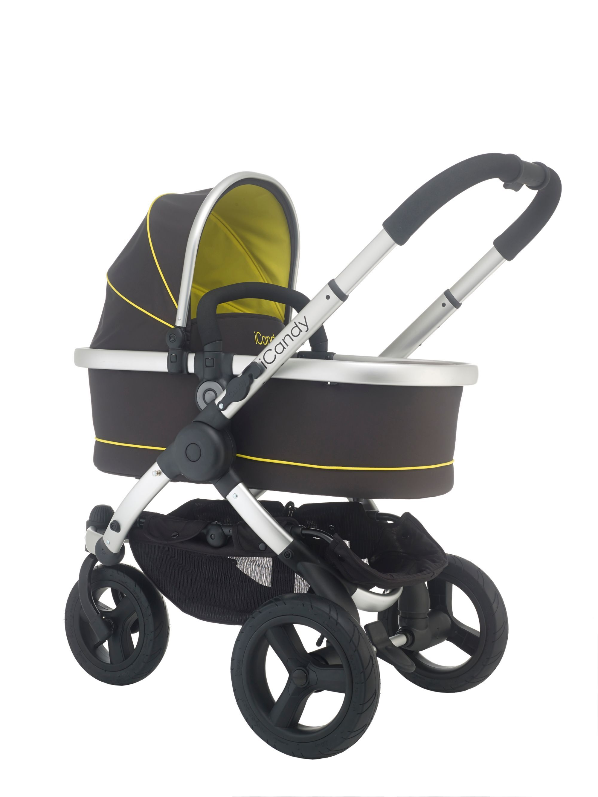 nursery bedding Prams, pushchairs, Baby strollers, All