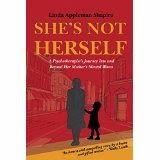 """We Said It:: Linda Appleman Shapiro's """"She's Not Herself"""""""