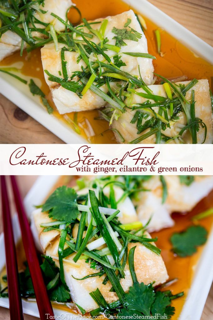 Cantonese-steamed-fish-with-ginger-cilantro-green-onions-at-TasteOfThePlace