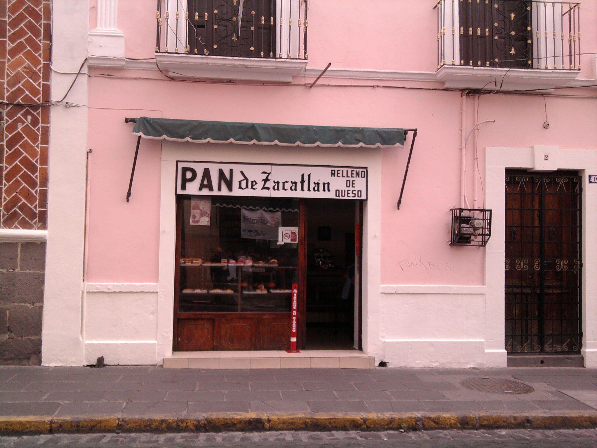 Pin on ♥ PUEBLA ♥