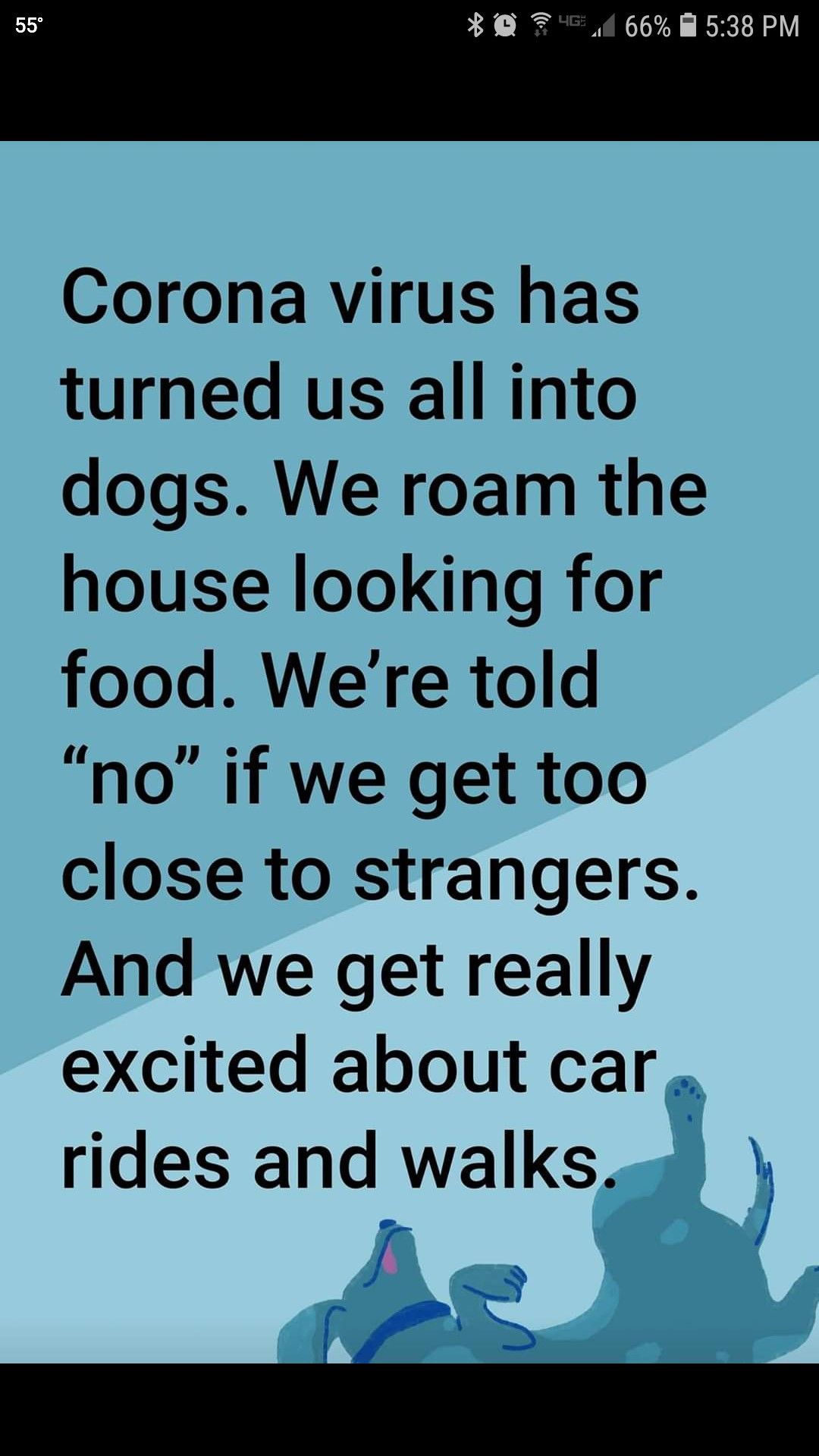 04 07 2020 500p We Are Dogs Roaming Around The House Funny Quotes Funny Jokes Haha Funny