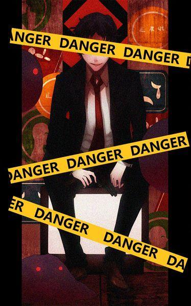 Adachi Tohru 1450784 Zerochan Persona 4 Persona Shin Megami Tensei Persona
