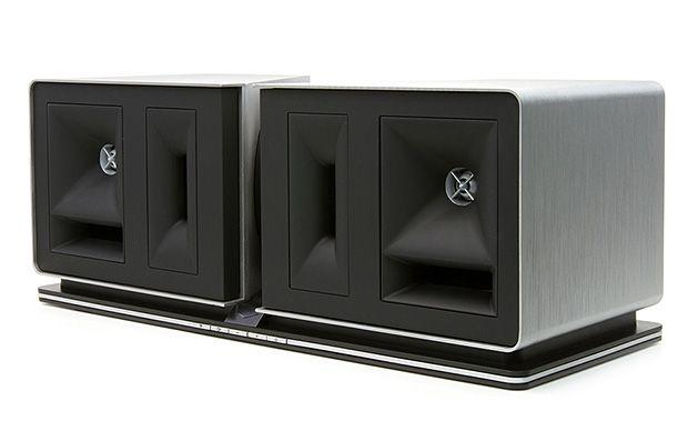 Klipsch Stadium Wireless Speaker System