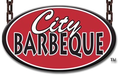 City Barbeque The Best Barbeque In The City Barbeque Free Food Catering Menu