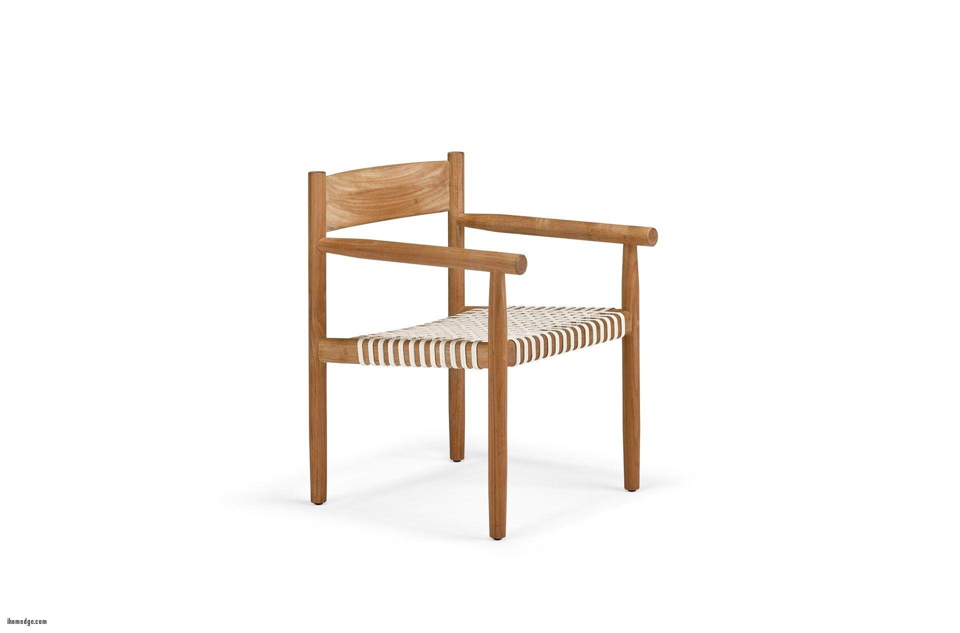 Inspirational Elegant Dedon Outdoor Furniture , Barber And Osgerby Dedon  Tibbo Armchair , Http://ihomedge.com/dedon Outdoor Furniture/18394