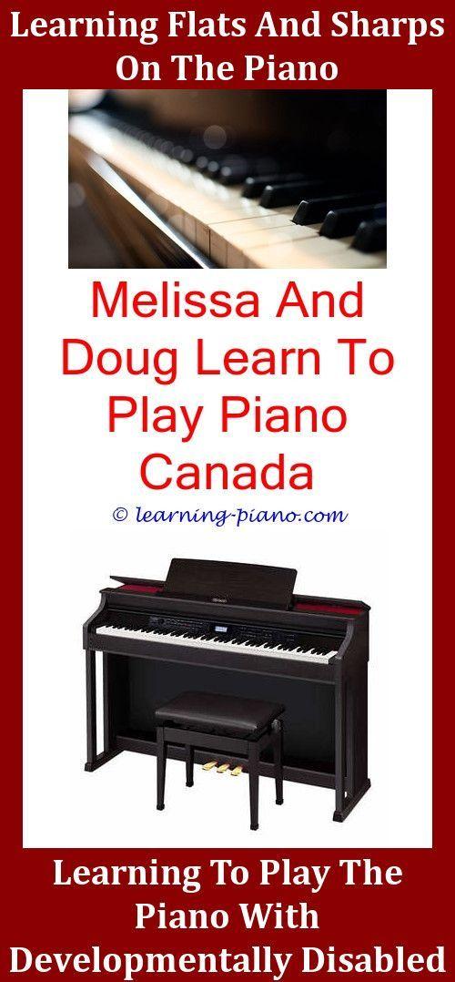 Learn Piano Fast Onlinelearn Piano Chords Beginnerspiano Melissa