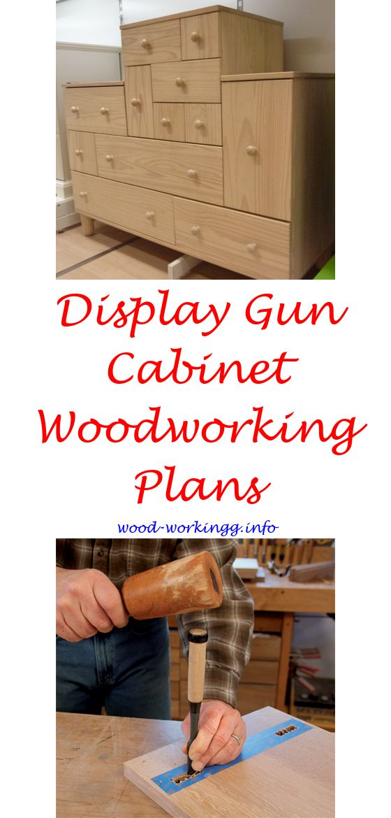 Coffee Table Woodworking Plans  Diy Wood Projects Diy Wood And