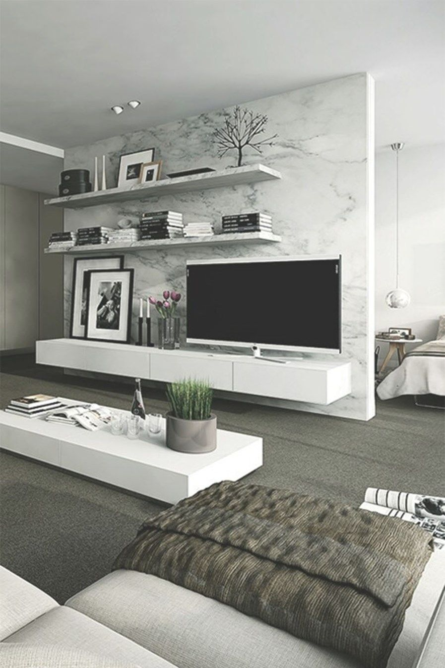 10 Classic Marble Designs With A Modern Style House Inte