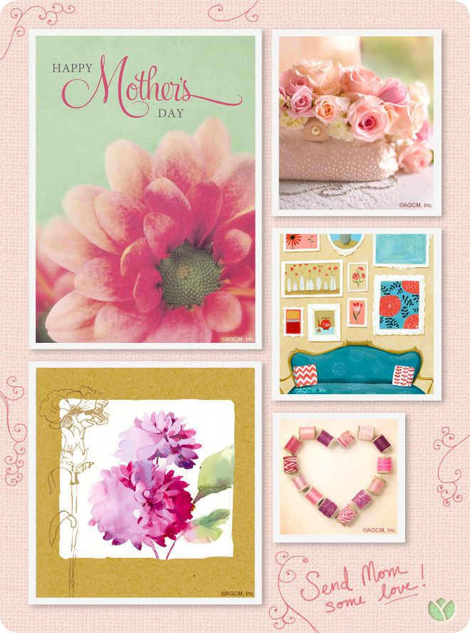 Keep mom on your mind beautiful mothers day moodboard from the keep mom on your mind beautiful mothers day moodboard from the american greetings m4hsunfo