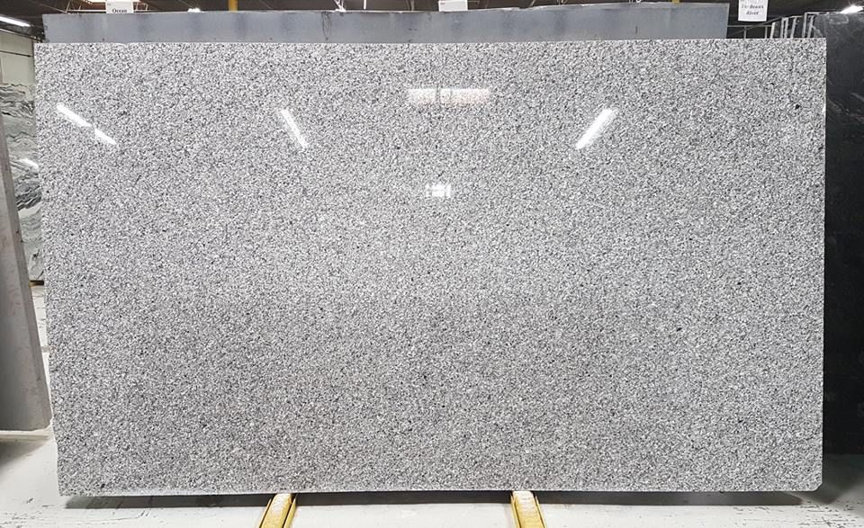 Granite Countertops Chicago Granite Countertops Granite Quartz