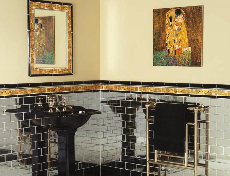 7 Unique Ways to Get Luxury Hotel Bathroom at Home | Luxury hotel ...
