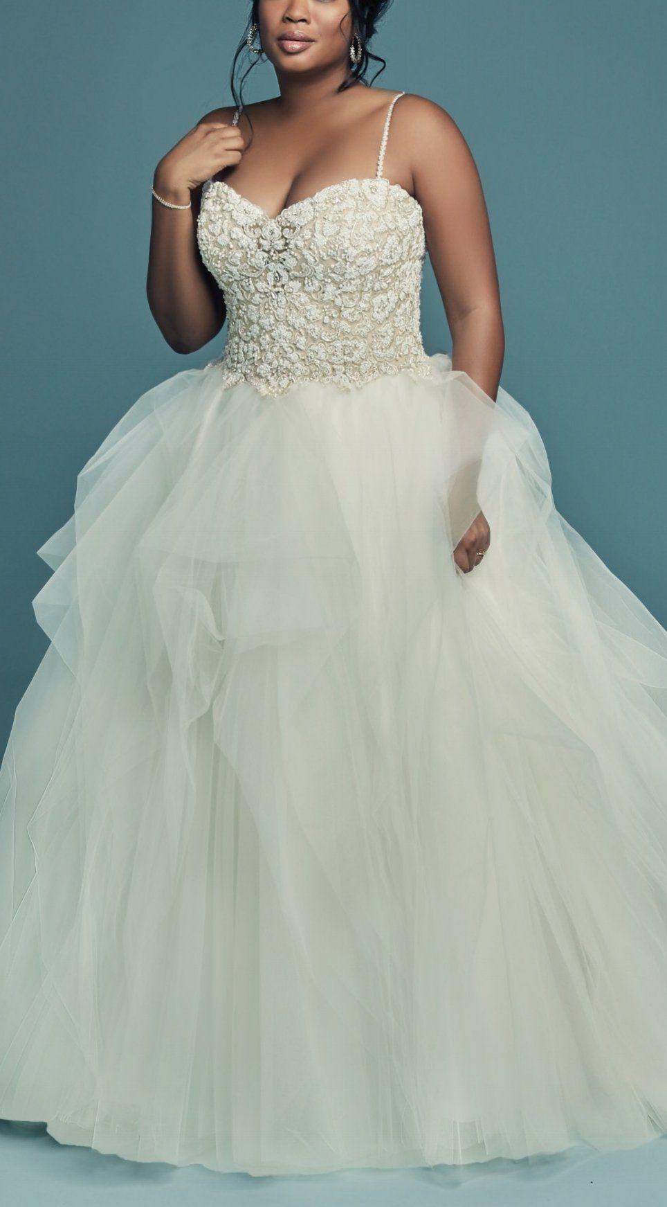 Wedding Dresses Bridal Gowns Wedding Dresses Wedding Dresses Xl Bridal Dresses [ 1743 x 964 Pixel ]