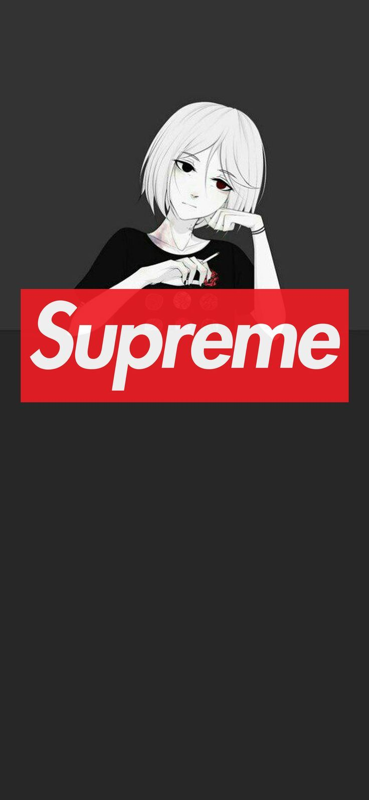 Supreme Wallpaper Iphone Cool Click Here To Download Supreme Wallpaper Iphone Supreme Wallpaper Anime Wallpaper Download Anime Wallpaper Iphone