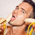 The truth about gay men, sex and penis size