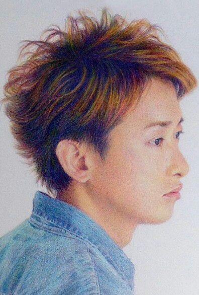 大野 智 ブログ 3104