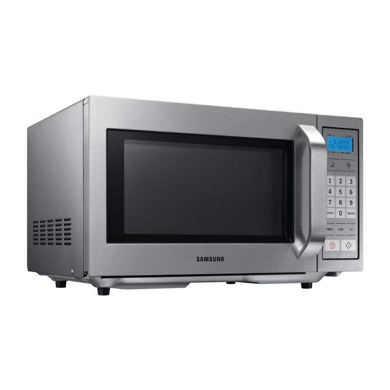 Samsung Cm1109 Commercial Microwave Oven Cm590