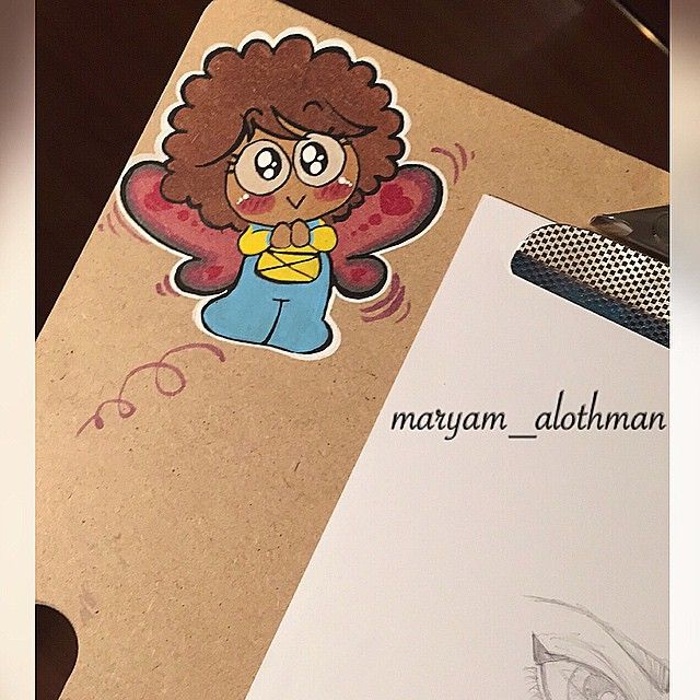 ♥ illustrations ♥