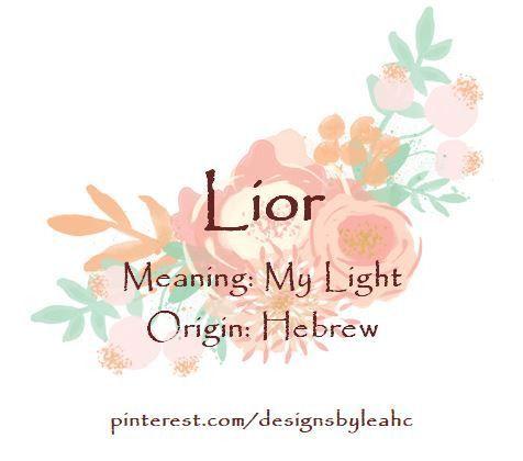 Baby Girl Name: Quintessa  Meaning: Essence  Origin: Latin  Nickname