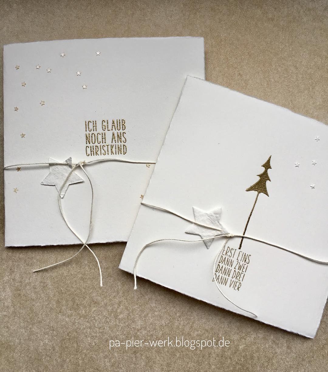 Firmen Weihnachtskarten Selbst Gestalten.Instagram Askartelu Cas Christmas Cards Christmas Cards Und