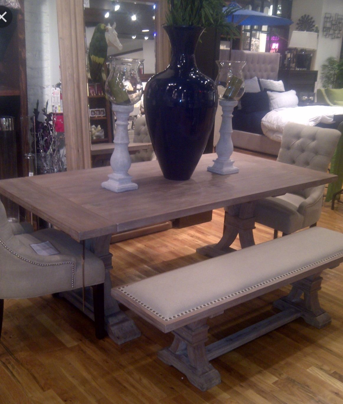Pin By Kaleb Angie Shumway On Dining Room Luxury Dining