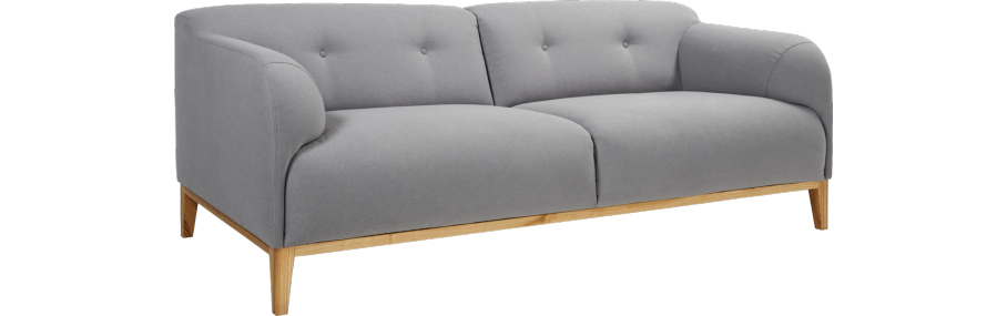 Sofa Fr Affordable The Design For The Mayor Sofa Was