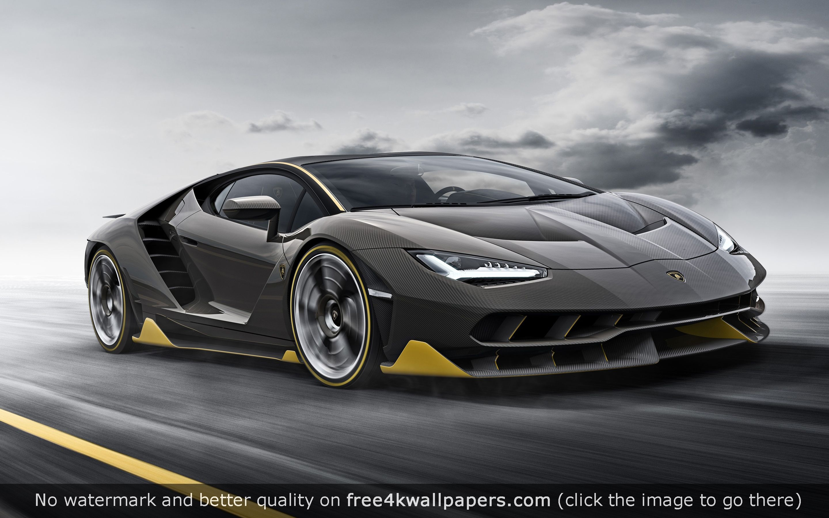 Most Inspiring Wallpaper Mac Lamborghini - 3d490a8e48255cf5039c6798a3832a68  2018_711797.jpg