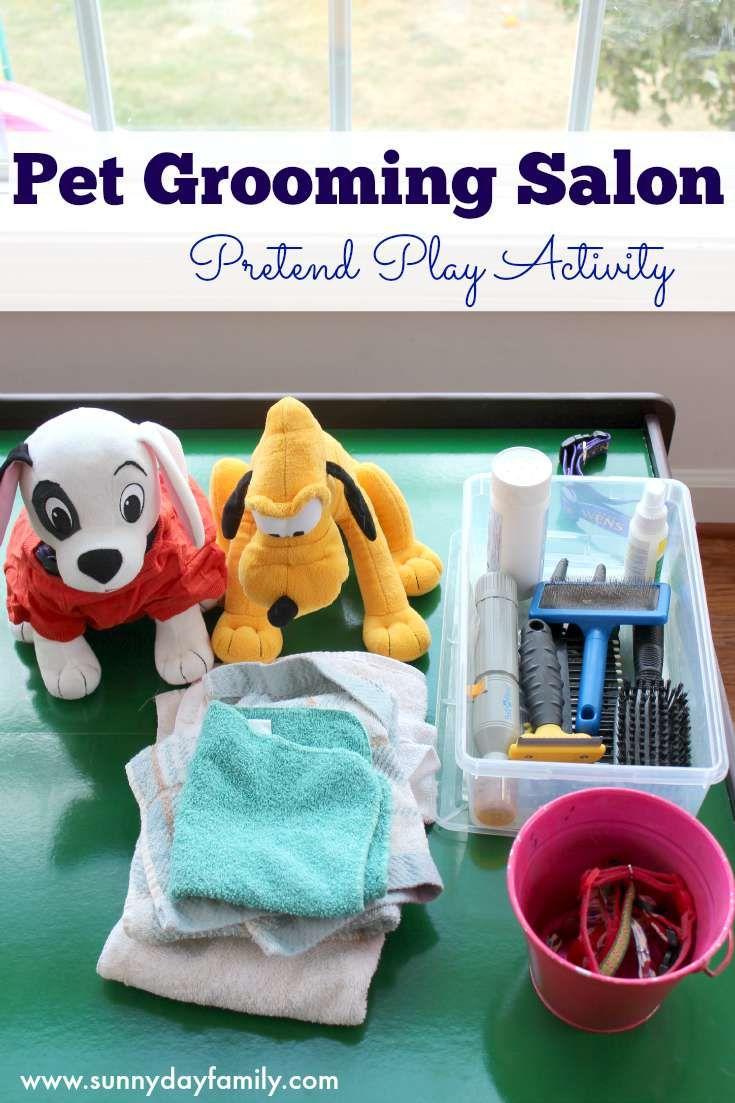 Slow Treater Dog Bath Helper Sheep Dog Puppy Dog Bath Shetland Sheepdog Puppies