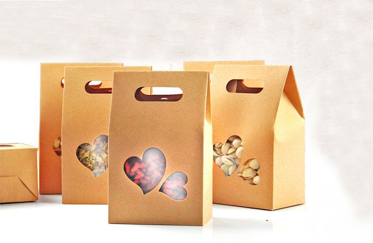 Best 25 Paper Bag Supplier Ideas On Pinterest How To