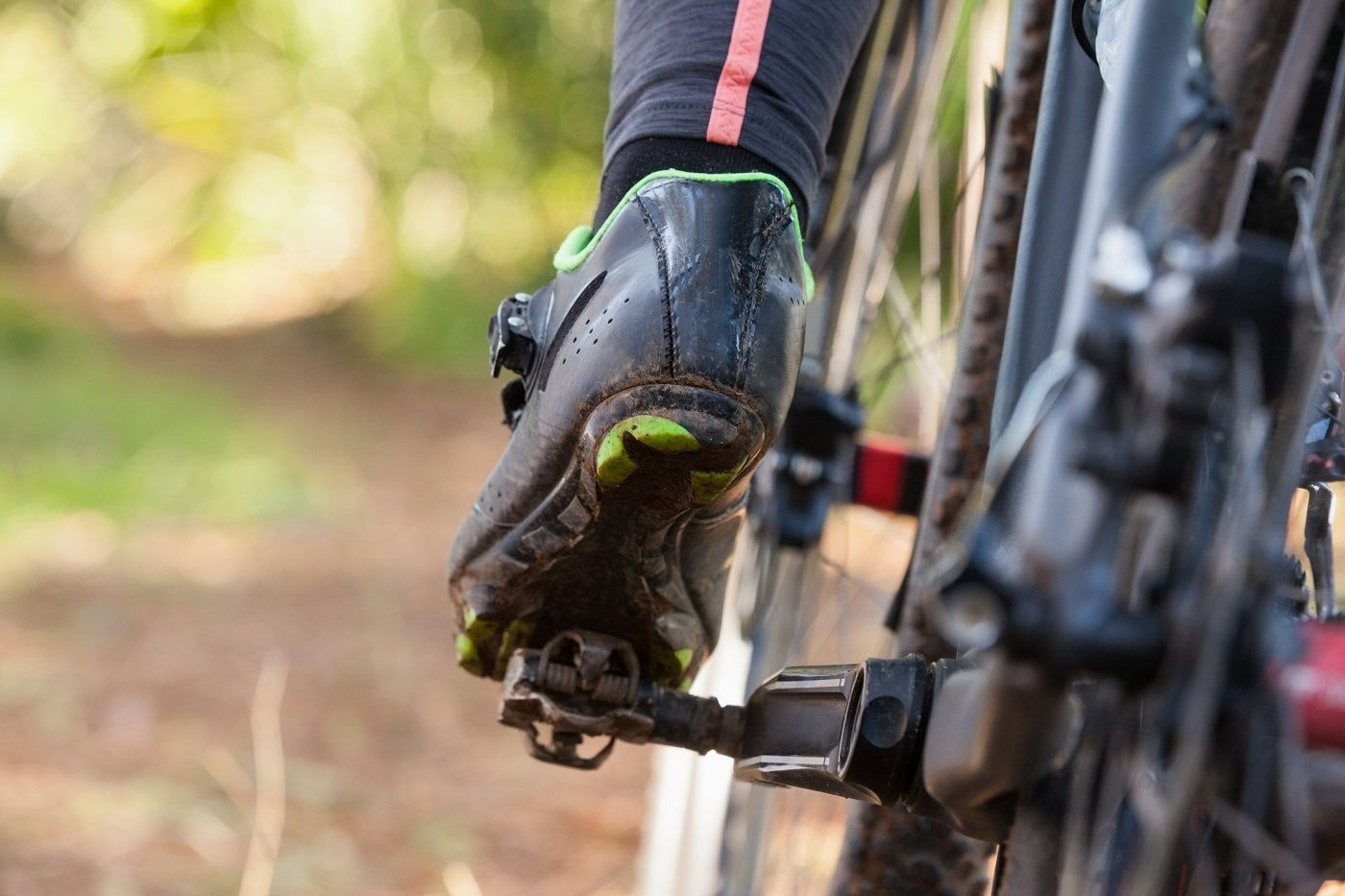Best Mountain Bike Helmets Of 2020 Mountain Bike Pedals Best