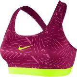 #Nike Pro Classic Bash Sports Bra Women's $40.00 (03/15) @TrackShack