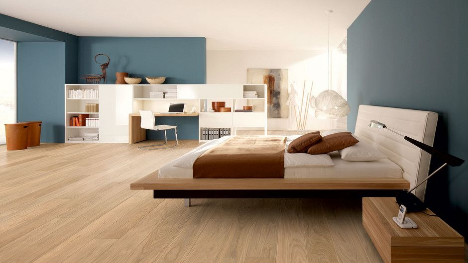 wwwscheucherparkettat/multiflor/ Schlafzimmer Pinterest - Schreibtisch Im Schlafzimmer