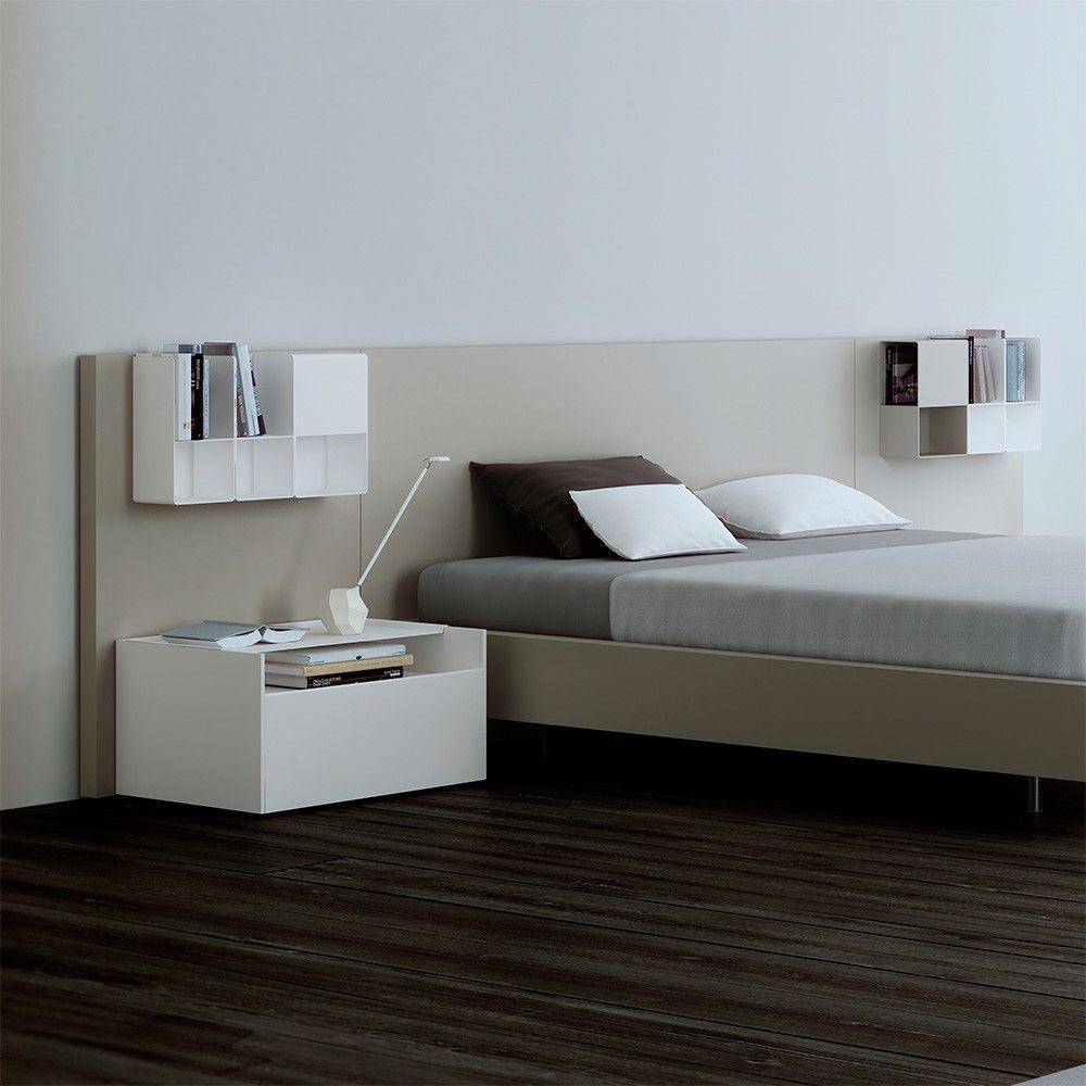 Cabecero kairos matrimonio arlex dormitorio pinterest for Outlet muebles de diseno online