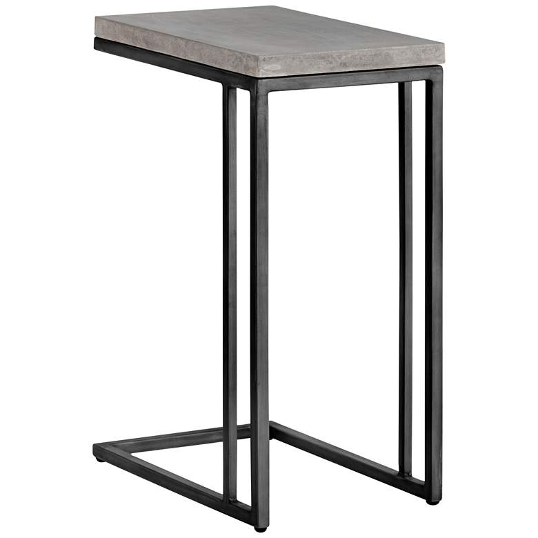 Modern C Table Google Search C Table Table Side Table