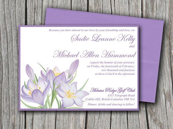 Wedding Invite Microsoft Word Template Rustic Wedding  - microsoft word templates invitations