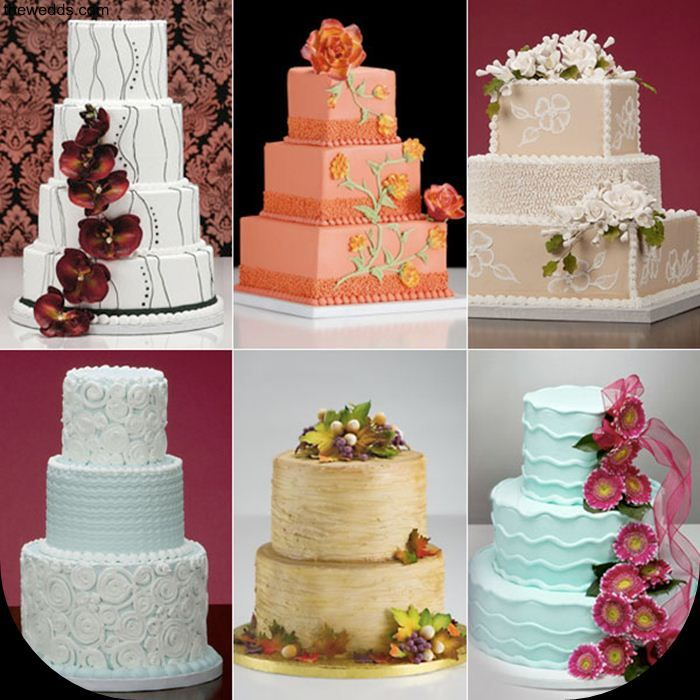 Costco Wedding Cakes Cost