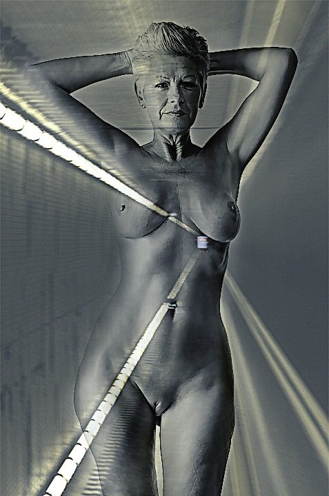 Apologise, but, nude art matures photos sorry, that