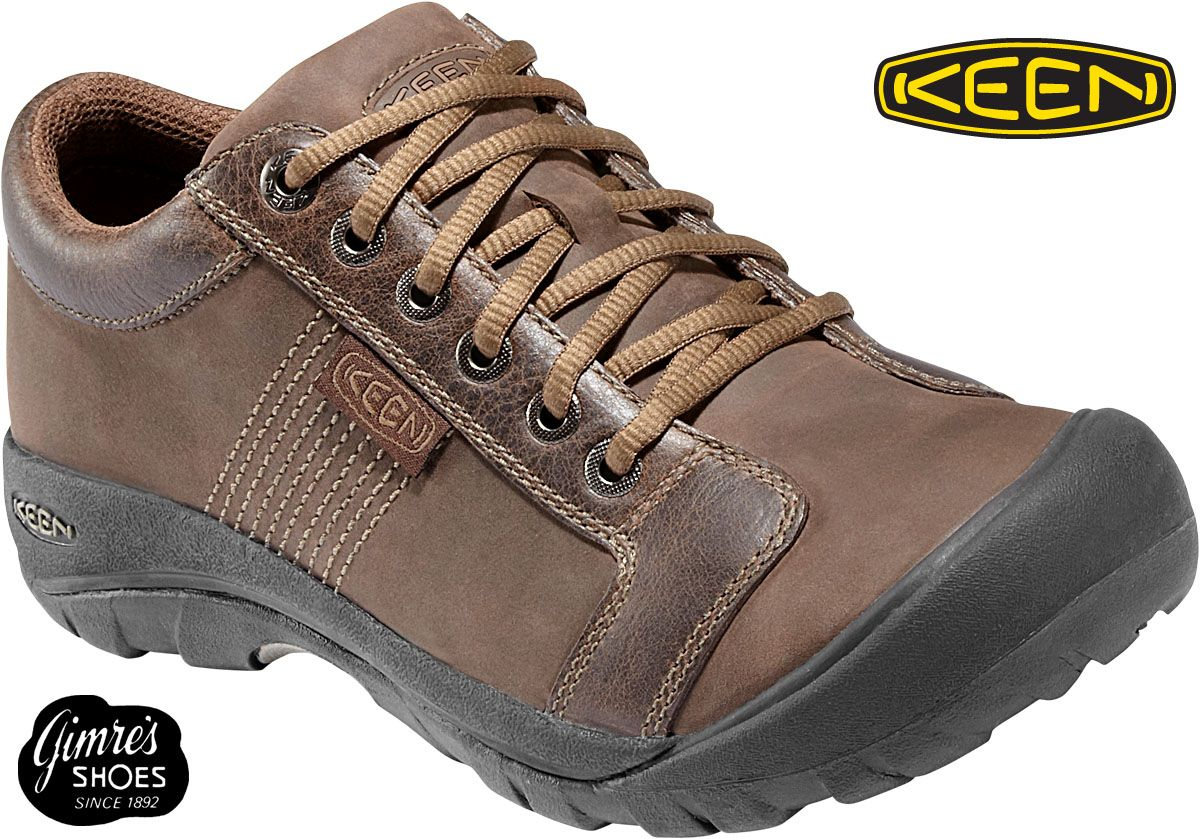 Austin shoes, Keen shoes, Mens casual shoes