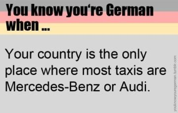 Photo of 29 everyday things that essentially distinguish us Germans from Americans