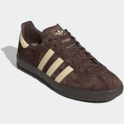 Photo of Chaussure Broomfield adidas