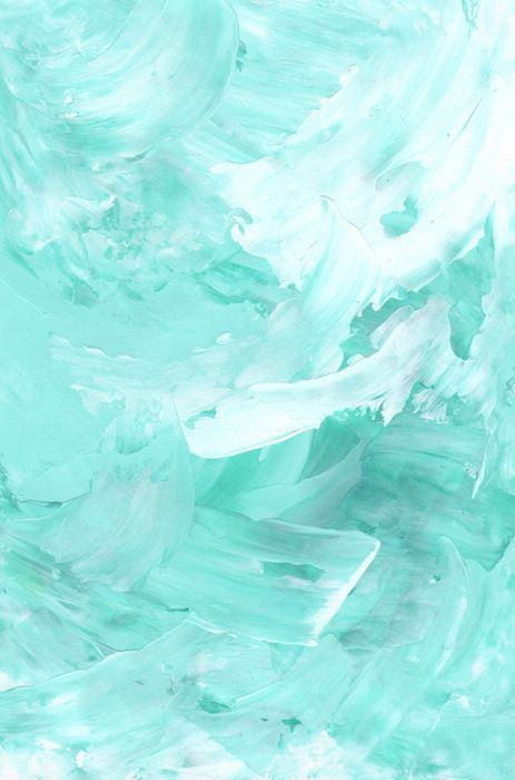 This Is Not New Mint Green Wallpaper Iphone Mint Green Wallpaper Mint Wallpaper