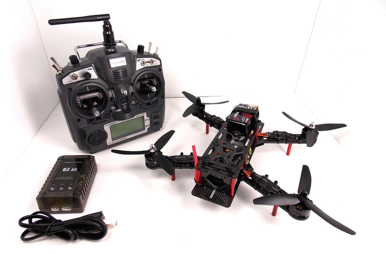 SALE DRONES Fpv quadcopter, Quadcopter, Drone