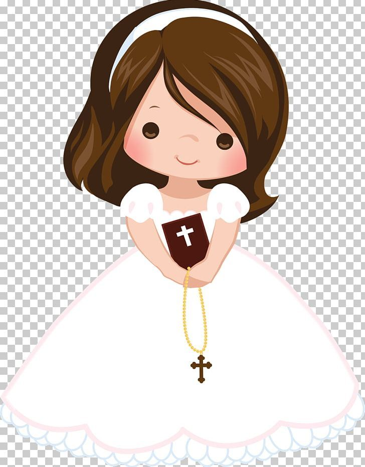 First Communion Eucharist Png Clipart Balloon Baptism Beauty Black Hair Boy Free Png Download Communion First Communion Eucharist