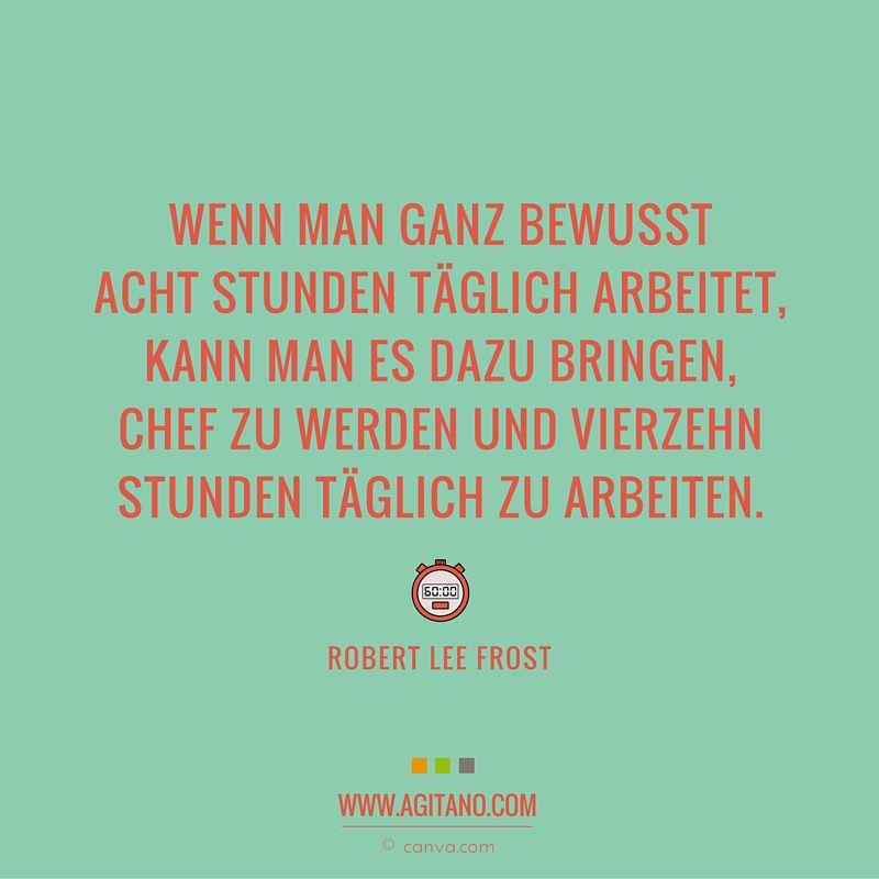 zitate #sprüche #arbeit | Zitate und Sprüche | Quotes, Best