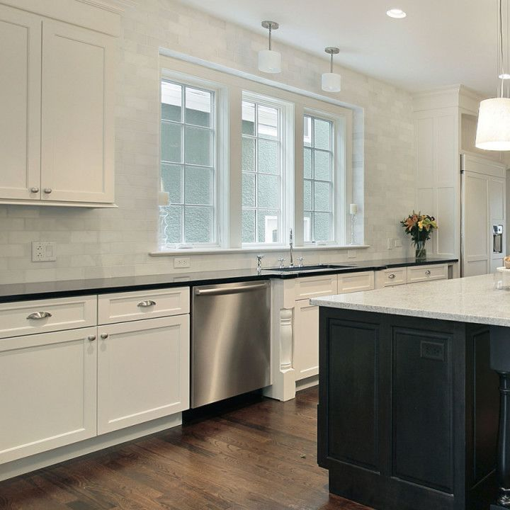 Kitchen Cabinets Kitchen Renovations Kitchen Refacing In