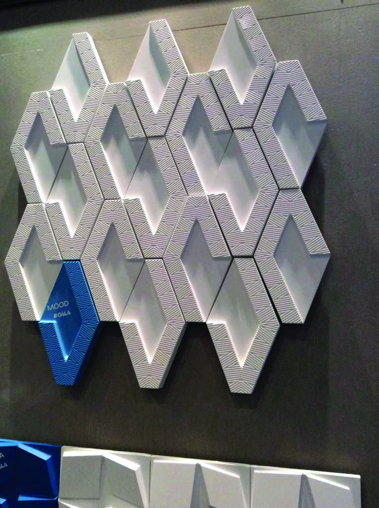10 Wall Surface Panelling Concept Ideas Glass Wall Art Upholstered Wall Panels 3d Wall Tiles