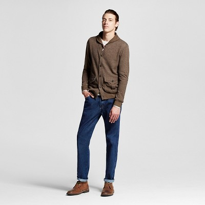 Wrangler Big & Tall Men's 5-Star Regular Fit Jeans Lite Blue 54X30, Midnight Blue